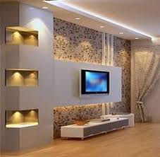 tv panel design 15 modern tv wall mount ideas for living room tvs tv units and