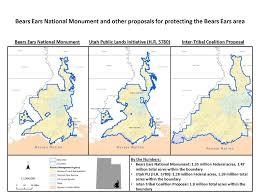 Utah Hunting Maps by Comparison Map Bureau Of Land Management