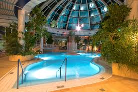 Parkhotel Bad Lippspringe Wellness Wochenende Hotel Nrw Wellnesshotel Angebote Wellness