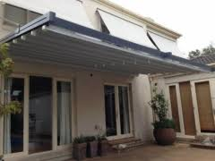Cantilever Awnings Retractable Pergola U0026 Roof Systems