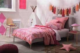 Best Duvets Covers All Modern Duvet Covers Ideas U2014 Luxury Homes