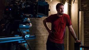 Hit The Floor Netflix - netflix u0027s u0027death note u0027 director adam wingard talks adapting manga