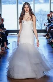 kleinfeldbridal com anne barge bridal gown 33247883 mermaid
