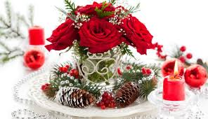 winter centerpieces how to create beautiful centerpieces for winter weddings and