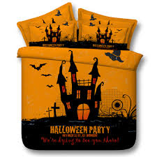 halloween quilt pattern popular halloween quilt pattern buy cheap halloween quilt pattern