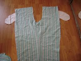 free pattern pajama pants adding pockets to pajama pants sew vac outlet humble sewing