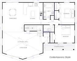 how to blueprints for a house home design blueprints home design with magnificent home