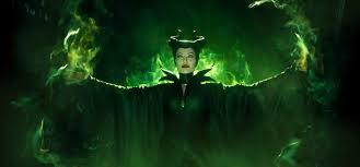 Maleficent Meme - maleficent rape and sympathy for the devil decent films