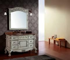 Stores That Sell Bathroom Vanities Popular Bathroom White Vanity Buy Cheap Bathroom White Vanity Lots