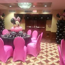 Baby Shower Decorations Ideas by Baby Shower Decorations Minnie Mouse Minnie Mouse Party Decoration
