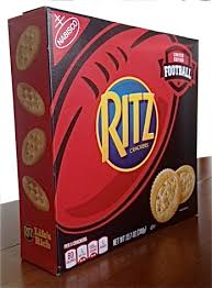 packaged findings touchdown ritz limited edition packaging