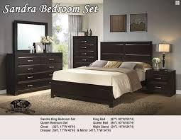 Bedroom Sets King Bedroom Sets Sleepville Canada