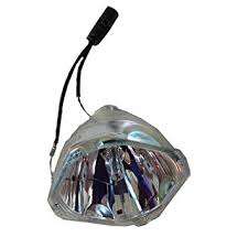 panasonic pt ar100u replacement l amazon com projector replacement l bulb fit for panasonic pt