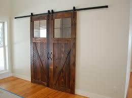 interior sliding barn doors for homes barn door hardware home depot dosgildas com
