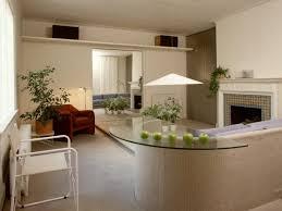House Design Decorating Games Download House Design Interior Decorating Homecrack Com