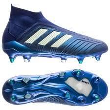 buy football boots worldwide shipping buy adidas football boots with worldwide shipping unisport
