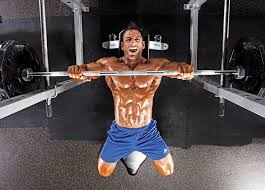 What Is A Good Max Bench Press How To Increase Your Bench Press Strength Fast 50 Pounds Plus