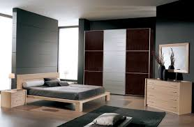 great modern bedroom furniture design ideas amaza design modern design bedroom wooden furniture with black flower vase contemporary design and brown bedroom walls design