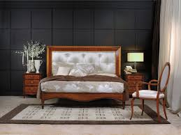 Bedroom Furniture Quality by Luxurius Quality Bedroom Furniture Brands Pleasant Inspirational