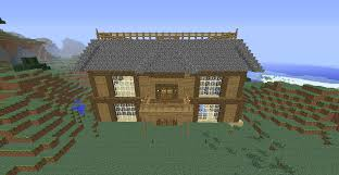 Minecraft House Design Xbox 360 by Minecraft Ideas To Build For Beginners Minecraft Seeds Pc Xbox