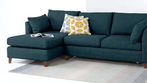 Sectional Sofa With Chaise And Recliner Sectional Sofas Recliner Chaise Recliners Leather Sofa Repair