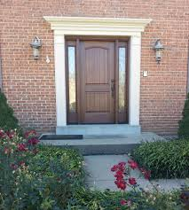 slab interior doors outdoor shaker interior door masonite doors masonite entry doors