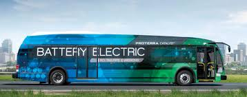electric vehicles can go far enough people just don u0027t know it yet