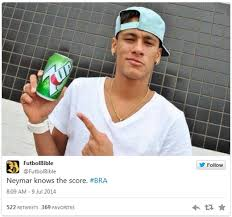 World Cup Memes - brazil world cup memes 6 hype malaysia