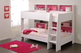 Skylar Twin Over Full Bunk Bed Collection Teetotal Rooms To Go - Rooms to go bunk bed