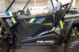 full or lower door inserts polaris rzr forum rzr forums net
