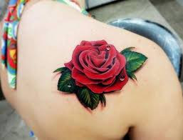 tattoo flowers roses best flowers and rose 2017