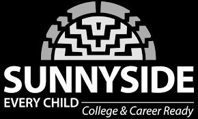 branding sunnyside unified district