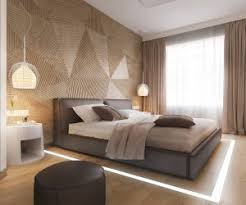 bedrooms design bedroom bedroom accent wall geometric texture patterned bedrooms