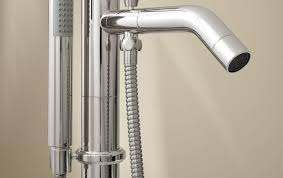 Shower Only Faucet Shower Wonderful Shower Head And Valve Delta Vero 1 Handle