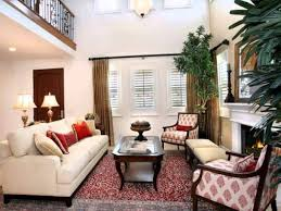 quaint living room ideas youtube