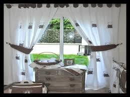 rideaux de chambre rideaux chambres coucher best pretty chambre a coucher rideaux