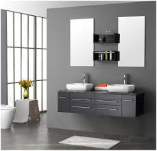interior modern bathroom furniture canada bathroom modern
