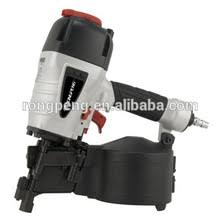 power load gun nail guns power load gun nail guns suppliers and
