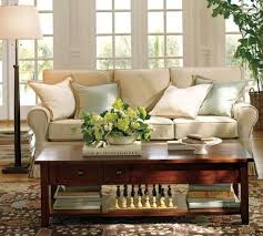 home decor shopping websites best decoration ideas for you