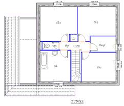 plan dressing chambre plan chambre avec salle de bain et dressing best plan chambre