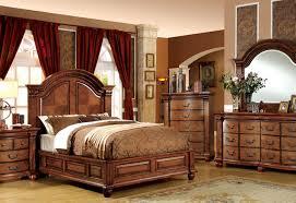 temperatur schlafzimmer hausdekoration und innenarchitektur ideen tolles schlafzimmer