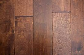 hardwood flooring store katy houston sugar land richmond