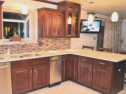 kitchen cool average price for kitchen cabinets home design