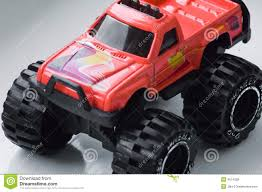 monster truck video download free red monster truck toy royalty free stock photos image 4674328