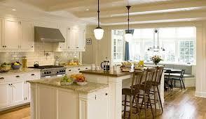 best kitchen island design best kitchen island design for small space decorate idea