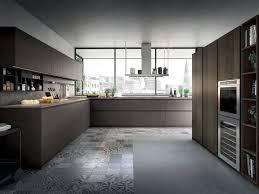 cuisiniste italien cuisine de luxe italienne