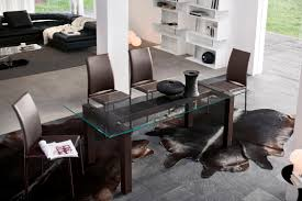 furniture great ideas of dining table bases for glass tops show