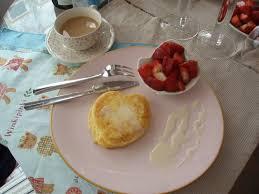 exemple am駭agement cuisine 七十樓危危下望sonialogy 六月2010