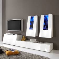 Wohnzimmer Design Modern Home Design Hpklawyers Com 523 Best Crazy Modern Houses