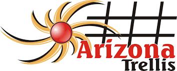 home page u2013 arizona trellis u2013 gardening trellises